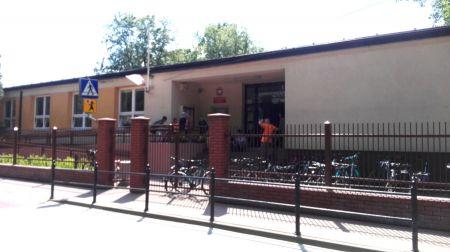 Benedykciński: Wybierzemy wykonawcę przebudowy szkoły - Grodzisk News