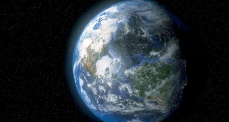 Dzisiaj Dzień Ziemi. Zebrane śmieci odbierze gmina - Grodzisk News