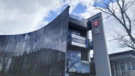 Grodzisk. Pasaż połączy ulice Kościuszki i Kilińskiego - Grodzisk News