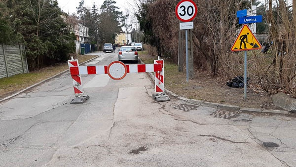 Kolejne drogi do przebudowy - Grodzisk News