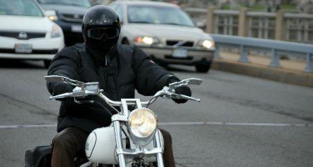 Motocykliści zaczynają sezon policja apeluje o ostrożność - Grodzisk News