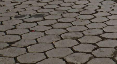 Przebudowa Krakowskiej za blisko 800 tys. zł - Grodzisk News