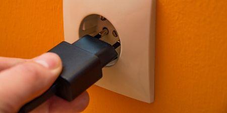 Sporo wyłączeń prądu w nowym tygodniu - Grodzisk News