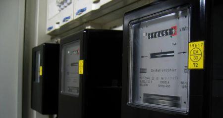 Wszyscy wymienimy liczniki energii - Grodzisk News