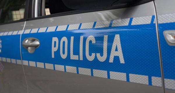 Zatrzymani za wspólne kradzieże i włamania - Grodzisk News