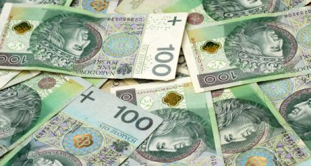 Dofinansowania na remonty dla strażnic z powiatu grodziskiego - Grodzisk News