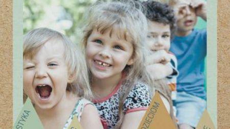 Grodziski Dzień Dziecka w Parku Skarbków - Grodzisk News