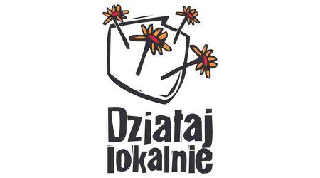 """Kolejna edycja konkursu """"Działaj Lokalnie"""" - Grodzisk News"""