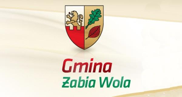 Nowy termin wyborów również w Żabiej Woli - Grodzisk News