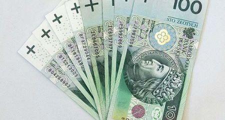 Ranking kondycji finansowej samorządów. Grodzisk i Podkowa wysoko - Grodzisk News