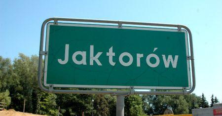 Rozbudowa sieci wodociągowej za 2 mln zł - Grodzisk News