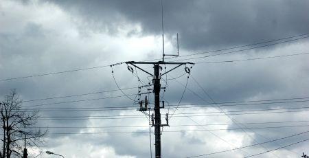 Wyłączenia prądu w nowym tygodniu - Grodzisk News