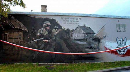 1276 sołectw ze wsparciem samorządu Mazowsza - Grodzisk News