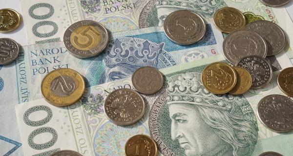 200 tys. zł dotacji na inwestycję w Siestrzeni - Grodzisk News