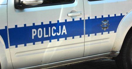 Nielegalny alkohol i tytoń na posesji w Jaktorowie - Grodzisk News