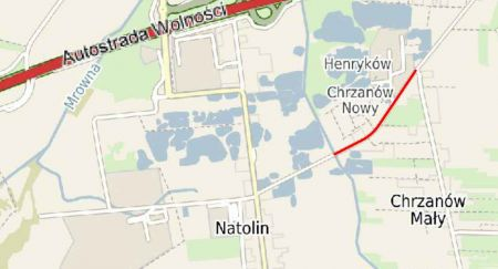 Będą kolejne ścieżki rowerowe w gminie - Grodzisk News