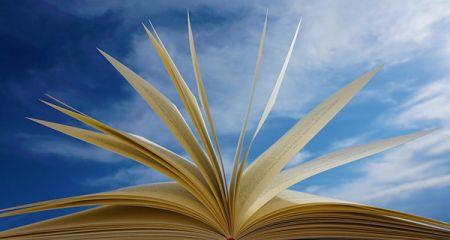 Brwinów stawia na biblioteki w plenerze - Grodzisk News
