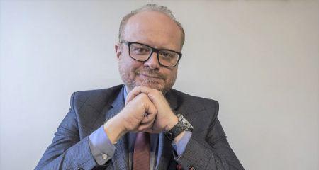Burmistrz Milanówka bez absolutorium i wotum zaufania - Grodzisk News