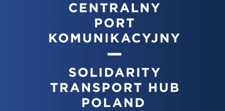 Informacja CPK - Grodzisk News
