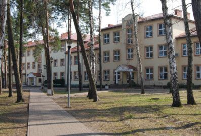 Kasa na wyposażenie dla szkoły w Międzyborowie - Grodzisk News