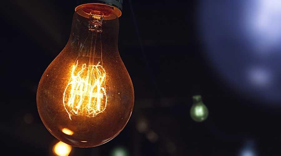 Planowane wyłączenia prądu w regionie - Grodzisk News
