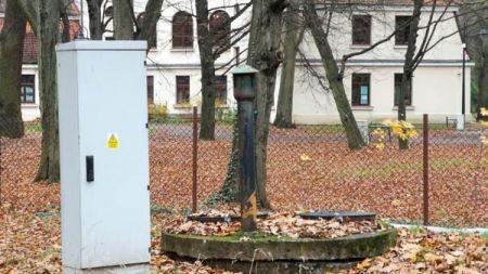 """Wodnej """"przepychanki"""" ciąg dalszy. Burmistrz Podkowy wydał oświadczenie - Grodzisk News"""