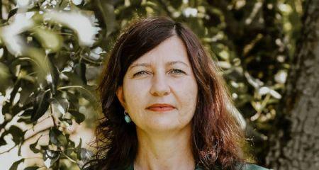Wójt Baranowa także z absolutorium - Grodzisk News