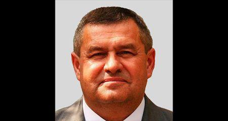 Zarząd WKD z absolutorium - Grodzisk News