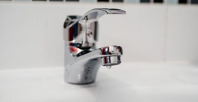 Prace na sieci wodociągowej. Będą wyłączenia wody - Grodzisk News
