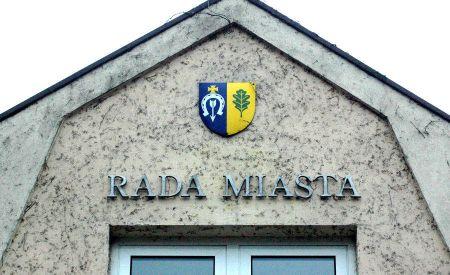 Będzie referendum ws. odwołania burmistrza Milanówka - Grodzisk News