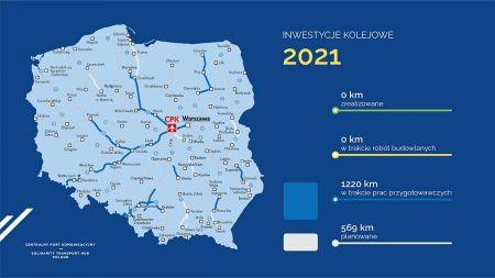 Były członek zarządu CPK: zerowe szanse na loty z CPK w 2027 r. - Grodzisk News