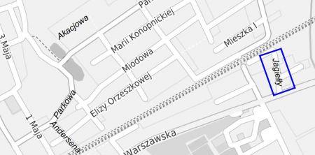 Drogi w gminie Jaktorów zyskają nową nawierzchnię - Grodzisk News