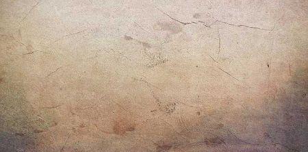 Jakie są rodzaje farb do malowania betonu? - Grodzisk News