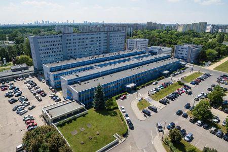 Mazowsze utworzy ośrodek leczenia mukowiscydozy dla dorosłych - Grodzisk News