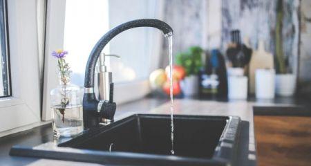 Od września nowe stawki za wodę i ścieki w Milanówku - Grodzisk News