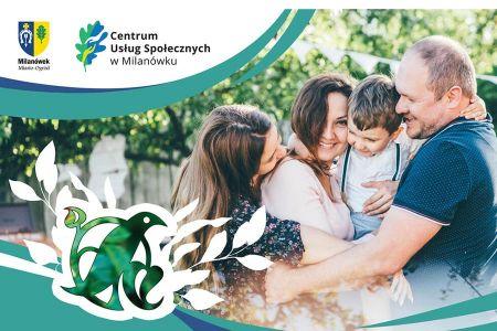 Milanówek zaprasza do ogrodu zdrowia - Grodzisk News