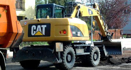 Nowe nakładki asfaltowe za ponad 2,5 mln zł - Grodzisk News