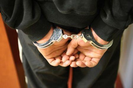 Zatrzymany za kradzieże w Milanówku - Grodzisk News