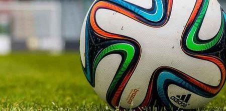 Do Krakowa po ligowe punkty - Grodzisk News
