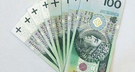 Grodziskie samorządy z rządowymi dofinansowaniami na inwestycje. Jakie? - Grodzisk News