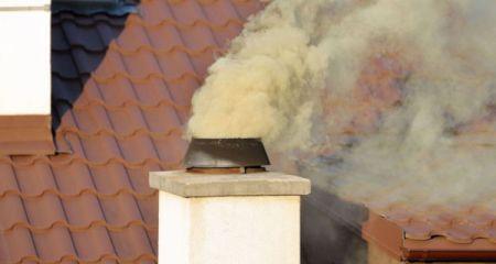 Kiedy zakaz palenia węglem w powiecie grodziskim? - Grodzisk News