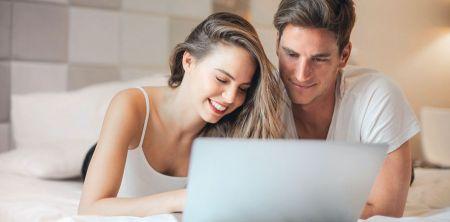 Kredyt dla młodych małżeństw – czy pary mają lepiej? - Grodzisk News