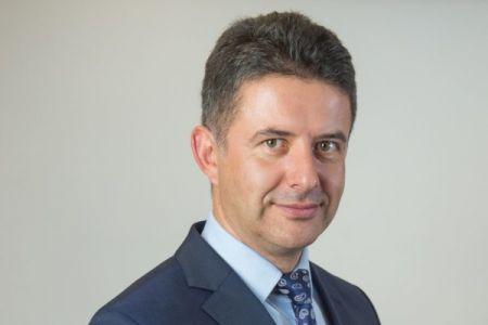 Wiceburmistrz Grodziska rezygnuje z funkcji - Grodzisk News