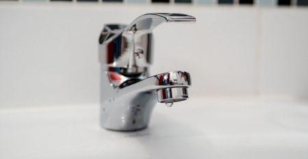 Wyłączenia wody w Książenicach i Maryninie - Grodzisk News