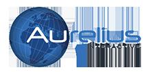 Aurelius Interactive