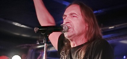 Gwiazdy rocka zagrają w szczytnym celu