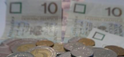 Blisko 500 tys. zł dofinansowania na rozwój edukacji
