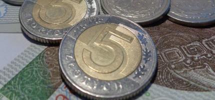 Nielegalne zbiórki pieniężne w Żabiej Woli?