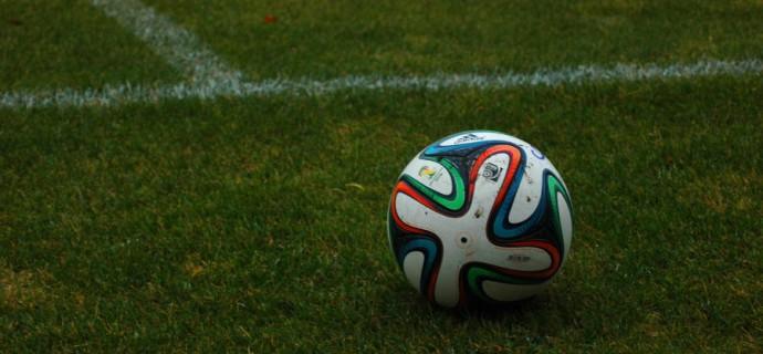 Historyczny sukces młodych piłkarzy