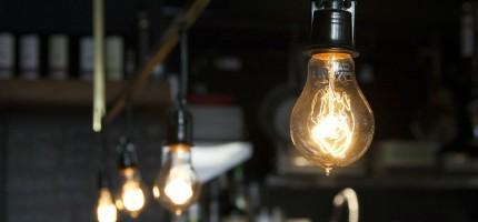 Gdzie i kiedy nie będzie prądu? Sprawdź